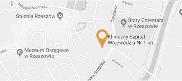 map.jpg [2.57 MB]